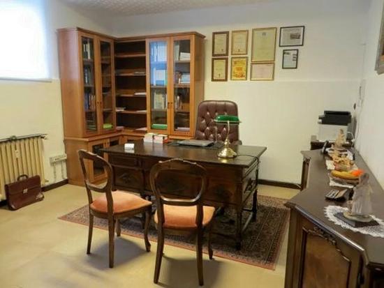 Studio Avvocato Pellicioli Bergamo Risolviamo I Tuoi Problemi